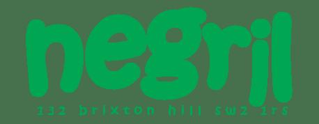 negril-header